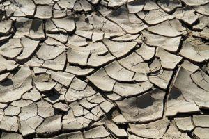 乾燥のイメージ