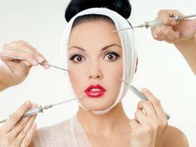 肌を清潔に保つことで,白ニキビ対策